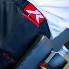 Top 5 fitness gadgeta koji će vam olakšati život