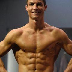 Top 10 najboljih trbušnjaka u svijetu fudbala