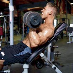 9 najboljih vježbi koje sigurno ne radite