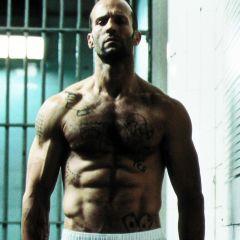 Ovako trenira legendarni Jason Statham