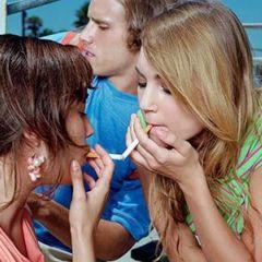Zbog čega su cigarete s mentolom najopasnije?