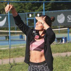 Tamara Bilbija: Za mene je uspjeh motivisati druge