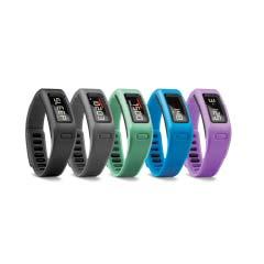 Vivofit - Fitness narukvica za zdraviji život
