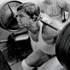 Vježbanje do otkaza: Šta Arnold kaže na to?
