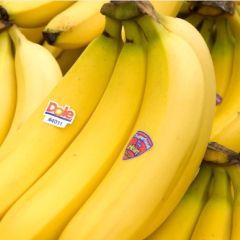 Banana za cjelokupno zdravlje