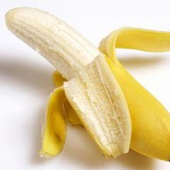 Kora od banane- najbolji prijatelj vašeg osmijeha
