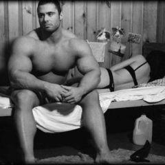 Pet razloga zašto vas je momak bodybuilder ostavio