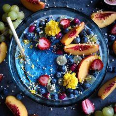 Blue Majik: najnoviji trend u zdravoj prehrani