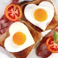Najveće greške s doručkom koje izazivaju debljanje