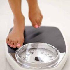 Od 2 do 12: Koliko puta jesti ako želite smršati?