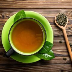 Ova tri čaja ubrzavaju metabolizam