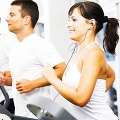 Koje kardio vježbe odabrati za gubitak kilograma?