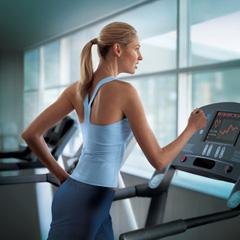 Savršeno tijelo uz samo šest minuta vježbanja