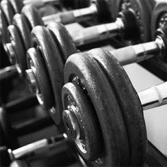 Četiri nasumična savjeta za trening sa težinama