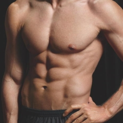 Izgubiti salo ili dobiti mišiće bez promjene u težini?