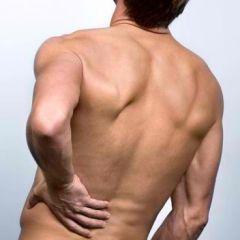 10 efektnih načina pomoći kod bola u donjim leđima
