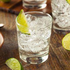 Alergija: Ovo alkoholno piće ublažava simptome