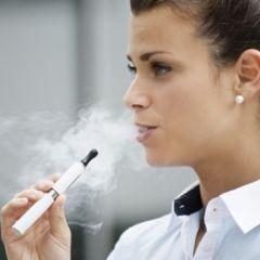 E-cigarete dokazano ne utiču na prestanak pušenja