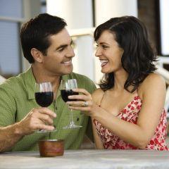 Kako alkohol utječe na emocije?