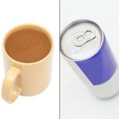 Energetska pića mnogo opasnija za srce od kafe