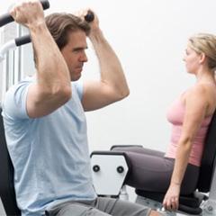 Najčešće fitness zablude i netačne tvrdnje