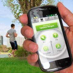Najbolje fitness aplikacije