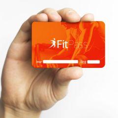 FitPass: Jedna članarina za preko 60 objekata