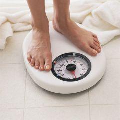 Kako izračunati idealnu težinu?