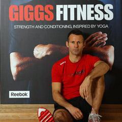 Kako je Giggs jogom unaprijedio fudbalsku karijeru