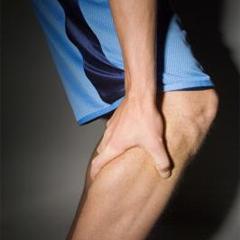 Kako tretirati mišićne grčeve?