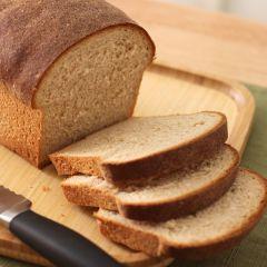 Šta bi se dogodilo kada bi prestali jesti hljeb?