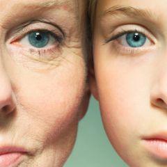 Ubrzava starenje: Hrana koju treba zaobilaziti