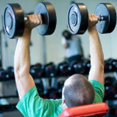 Pet savjeta za fantastičan jutarnji trening