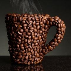 Kafa i vaše zdravlje