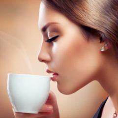 Šta se događa kada popijemo 4 šoljice kafe dnevno?