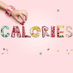 Koliko kalorija dnevno je potrebno vašem tijelu?
