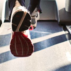Kako učiniti kardio vježbe interesantnima?