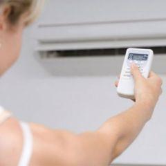 Veza klima uređaja i curenja nosa: O čemu se radi?