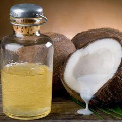 Kojem tipu kože ne odgovara kokosovo ulje?