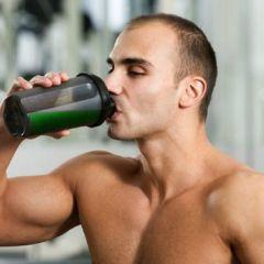 Pića za vraćanje energije poslije treninga