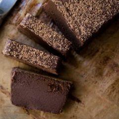 Čokoladni kolač bez pečenja