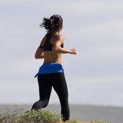 Kortizol i njegov uticaj na vježbanje