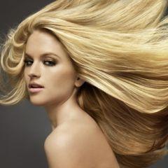 4 loše navike koje uništavaju kosu