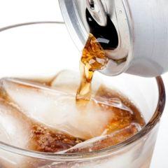Light gazirana pića povezana s razvojem demencije