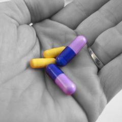 Uticaj lijekova na debljanje: Kako ostati u formi?