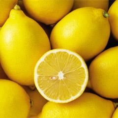 Koristi limuna i limunovog soka