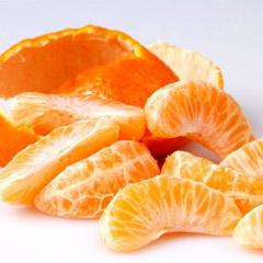 """Mandarine su """"tonik za vaše srce"""""""