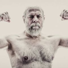 Mišićna memorija: Šta je to?