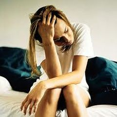 Odgodite menstrualni ciklus na prirodan način