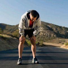 Kako izbjeći upalu mišića nakon treninga?